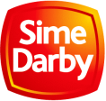 Sime-Darby21