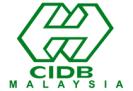 cidb1