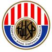 kwsp1