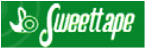 sweetape
